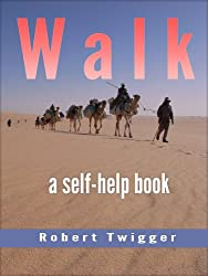 WALK (English Edition)