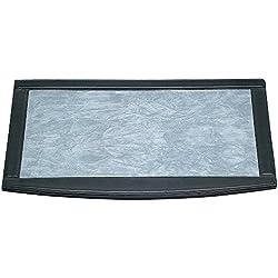 Makro Paper TC446 /040423 - Vade sobremesa símil-piel