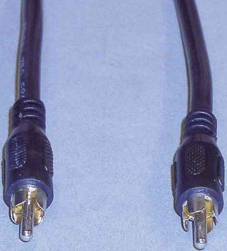 E+P Elektrik AV-Verbindungskabel VC42 2m Konfektioniertes A/V-Kabel 4005298003685