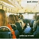 The Golden Age Of Radio