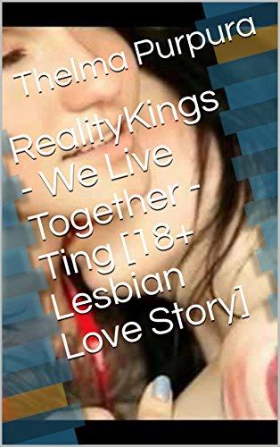 We All Live Together Lesbians