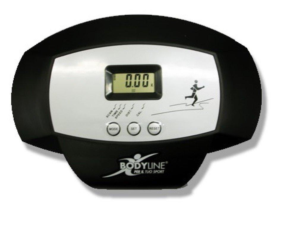 Bodyline Tappeto Magnetico richiudibile Easy 115x33 cm 100 kg Fitness 2 spesavip