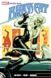 Spider-Man: Black Cat (Amazing Spider-Man Presents: Black Cat) (English Edition)