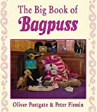 The Big Book of Bagpuss