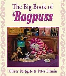 The Big Book of Bagpuss