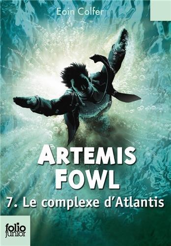 """<a href=""""/node/10221"""">Le complexe d'Atlantis</a>"""