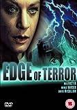Edge of Terror [1987) [DVD] [2007] [UK Import]