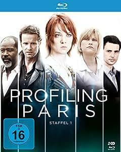 Profiling Paris Staffel 10 Wann In Deutschland