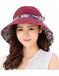 Amazon.it  cappello di paglia - 4121325031  Abbigliamento 11e584f79a70