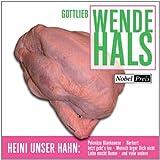 Heini Unser Hahn