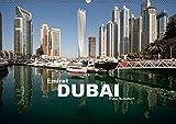 Emirat Dubai (Wandkalender 2019 DIN A2 quer): Die faszinierende arabische Metropole in einem Kalender vom Reisefotografen Peter Schickert. (Monatskalender, 14 Seiten ) (CALVENDO Orte)