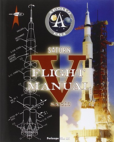 saturn-v-flight-manual-by-nasa-2011-06-18