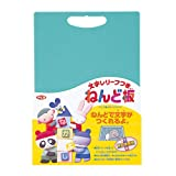 Debika Charakter Relief mit Ton-Platte 090 204 (Japan-Import)