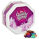 Quality Street Large Tin1.3kg