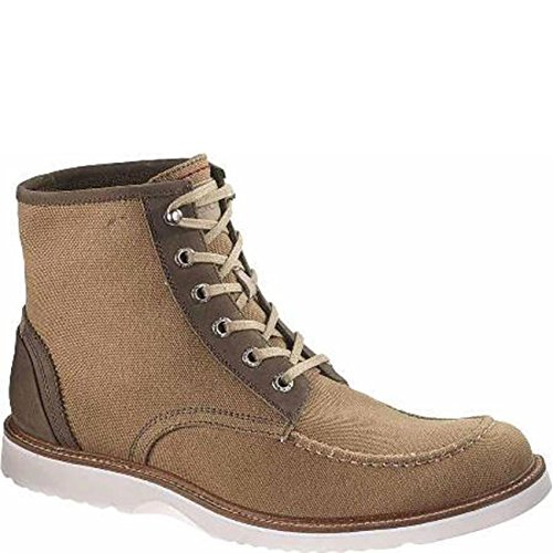 Wolverine Mens Boot Page Toffee / Bronze *