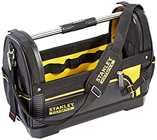 Stanley Fatmax Open Tote Bag (B000OOLOP2) | Amazon Products
