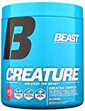 Creature Creatines Review and Comparison