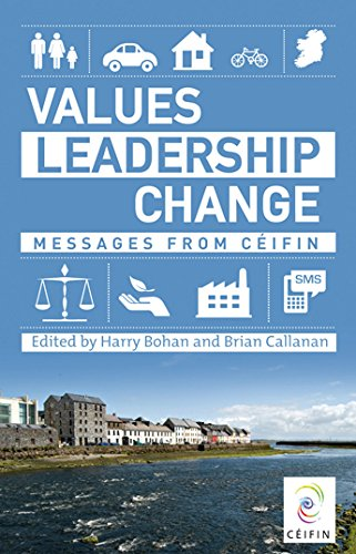 values-leadership-change-messages-from-ceifin