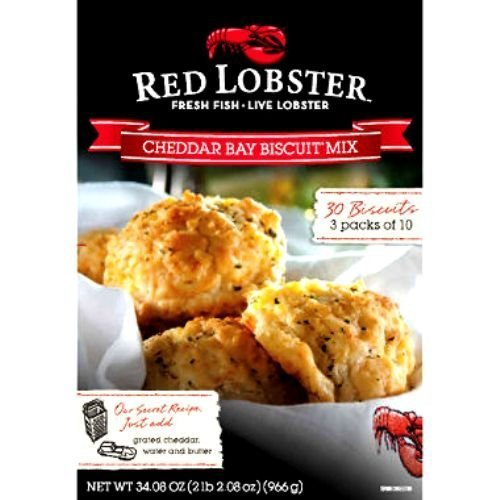 red-lobster-cheddar-bay-biscuit-mix-net-wt-3408-oz2lb-208-oz966g-by-red-lobster