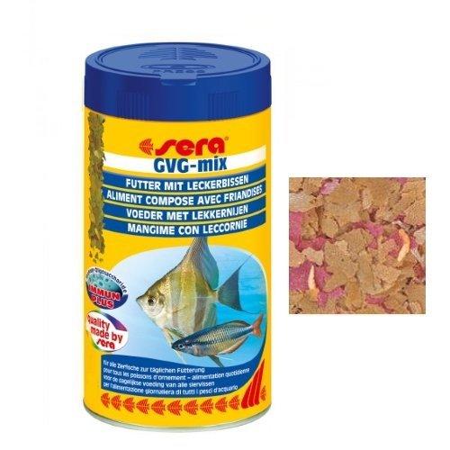 sera-gvg-mix-mangime-completo-con-leccornie-per-tutti-i-pesci-dacquario-dacqua-dolce