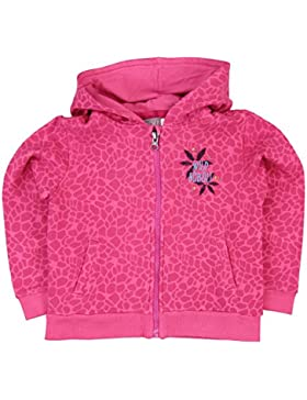 boboli Fleece Jacket For Girl, Felpa Bambina