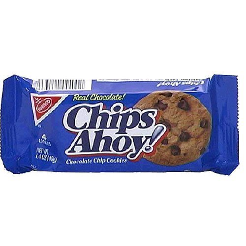 chips-ahoy-real-chocolate-chip-cookies-14-ounce-single-serve-bags-pack-of-48-by-chips-ahoy
