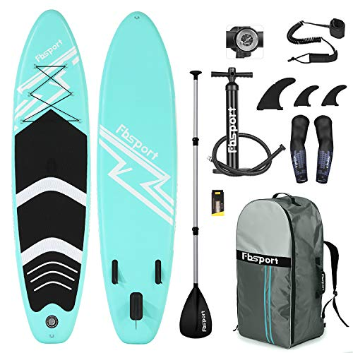 FBSPORT Sup Hinchable,