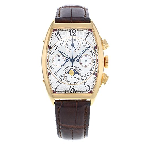 franck-muller-master-of-complication-6850-cc-qpb-18k-rose-gold-automatic-watch