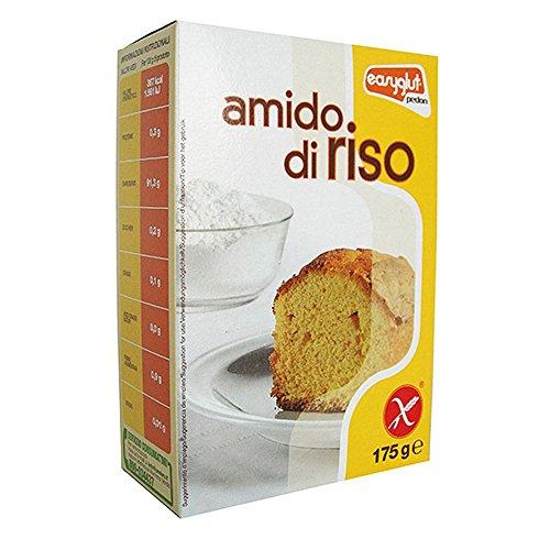 easyglut-amidon-de-riz-sans-gluten-175g-gratuit