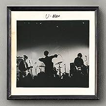 U-Men [Vinyl LP]
