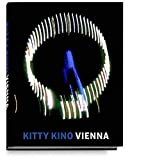 VIENNA: KITTY KINO