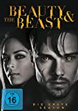 Beauty & the Beast - Die erste Season [6 DVDs]