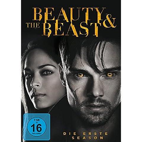 Beauty & the Beast - Die erste Season