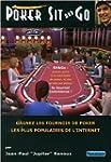 Poker Sit et Go