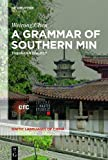 A Grammar of Southern Min: The Hui'an Dialect (Sinitic Languages of China, Band 3) - Weirong Chen