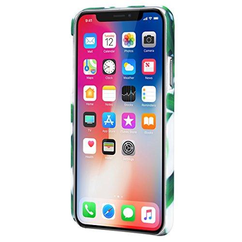 coque iphone x 003
