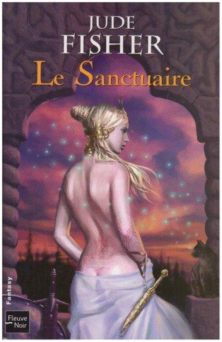 L'Or Du Fou, Tome 3 : Le Sanctuaire