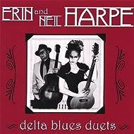 Delta Blues Duets