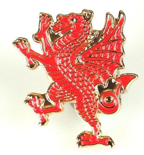 royal-welch-fusiliers-rampant-dragon-lapel-pin-badge