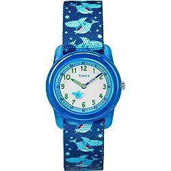 Timex-Children's Watch-TW7C13500