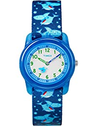 Timex - Kinder -Armbanduhr- TW7C13500