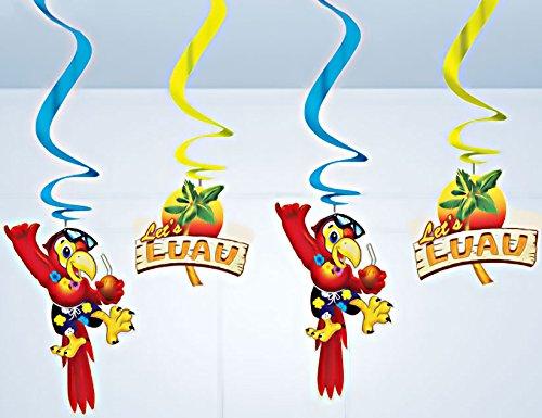 Bolsa-5-colgantes-decorativos-para-Fiesta-Hawaiana