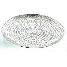 Silberschale Deko.Suchergebnis Auf Amazon De Für Silberschale Deko