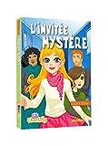 invitée mystère (L') | Ubac, Claire (1960-....). Auteur