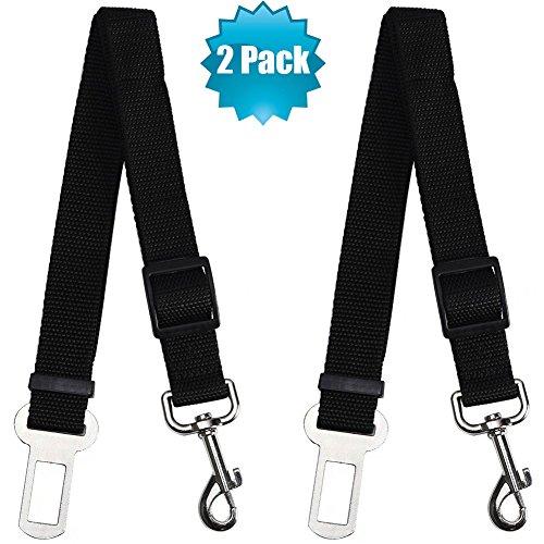 pet-cintura-di-sicurezza-chunnuo-cane-gatto-regolabile-per-cintura-piombo-restraint-harness-confezio