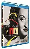 Eve [Blu-ray]
