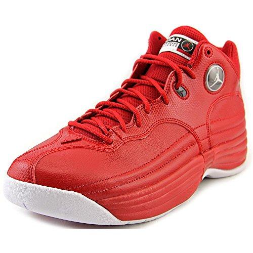 Nike Jordan Jordan Jumpman Equipe 1 Basketball Shoe