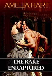 The Rake Enraptured (English Edition)