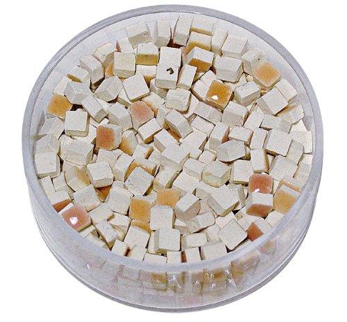 rayher-mosaik-ceramica-nano-3x3x2-mm-glasiert-3-farben-dose-ca-300-st-7g-rose-tone
