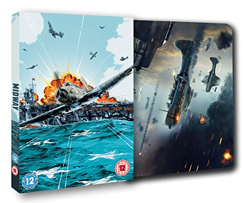 Steelbook - Best Reviews Tips